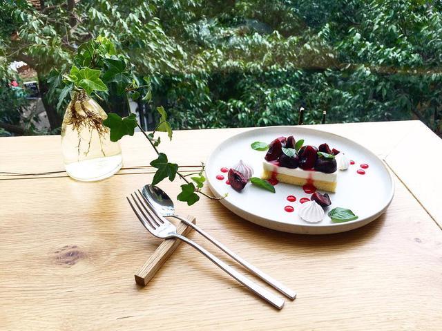 Miyama Modern Tokyo Restaurant – Điểm đến cho khẩu vị tinh tế - Ảnh 6.