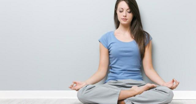 10 điều giúp bạn khỏe mạnh hơn mỗi ngày - Ảnh 2.