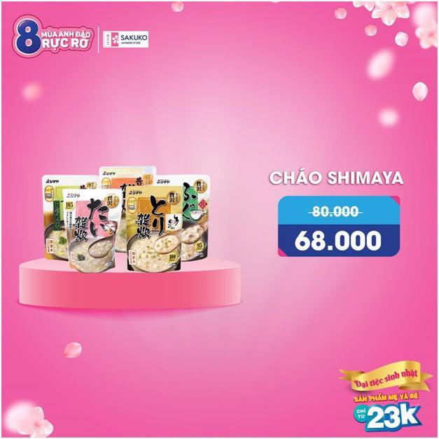 Đại Tiệc Sinh Nhật - Sale up to 50% - Ảnh 5.