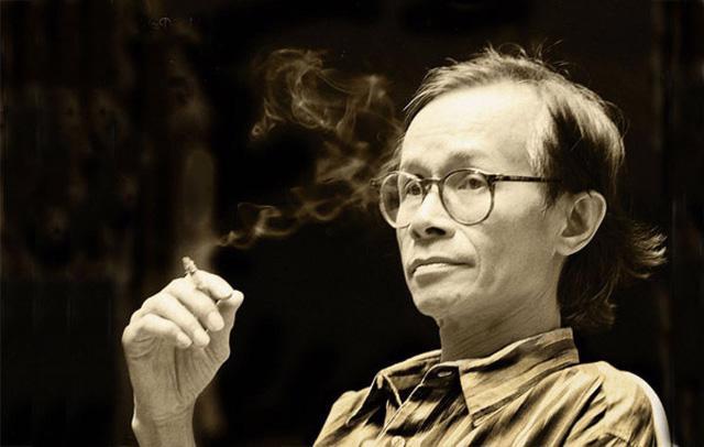Nhiều đêm nhạc được tổ chức để tưởng nhớ nhạc sỹ Trịnh Công Sơn - Ảnh 1.