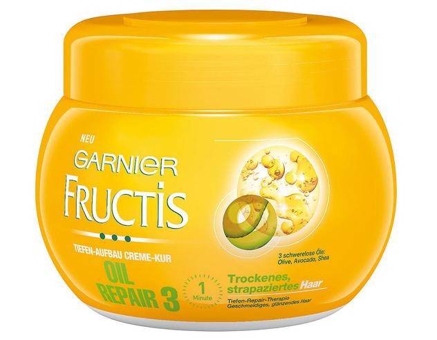 5 kem ủ giúp phục hồi mái tóc hư tổn do uốn, nhuộm - Ảnh 5.