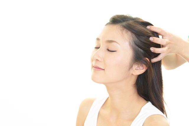 9 lưu ý chăm tóc mùa hanh khô - Ảnh 4.