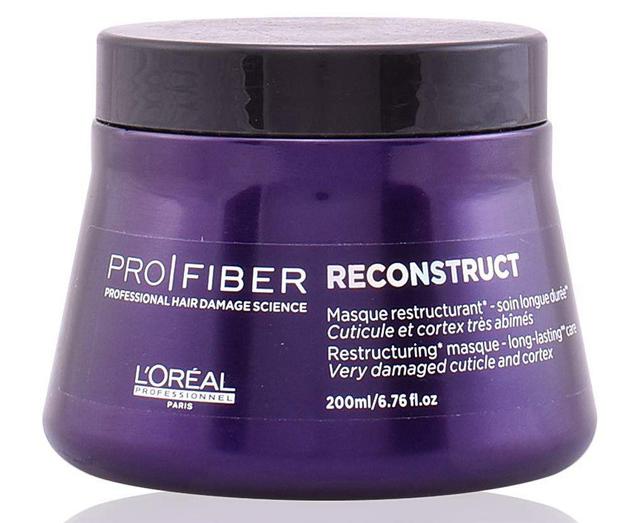 5 kem ủ giúp phục hồi mái tóc hư tổn do uốn, nhuộm - Ảnh 1.