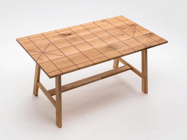 Sáng tạo nội thất lấy cảm hứng từ cảnh quan Kyoto và Singapre - Ảnh 9.