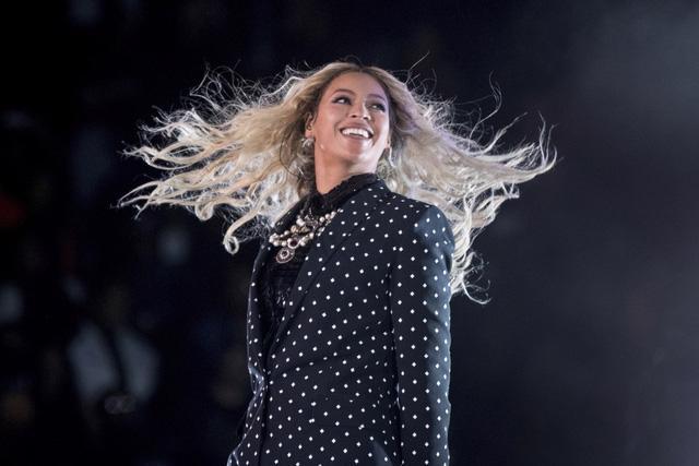 Top 10 nghệ sĩ thay đổi âm nhạc thế giới thập kỷ qua - Ảnh 1.