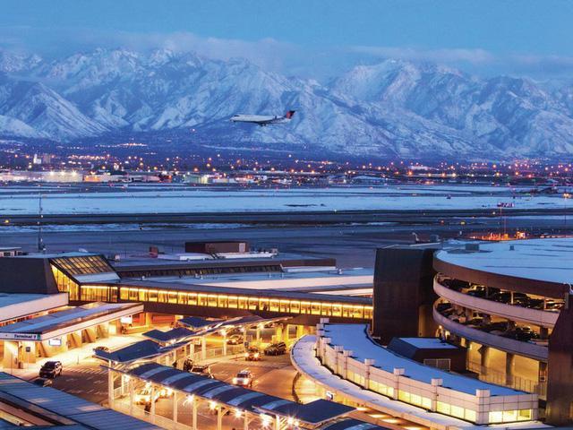 Top 5 sân bay có tour transit miễn phí hấp dẫn nhất - Ảnh 5.
