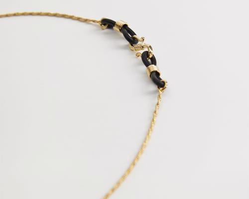 10 bí quyết đeo trang sức để có phong cách sang chảnh - Ảnh 4.