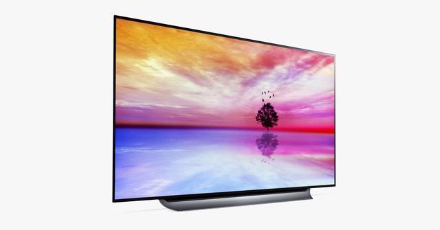 Có nên mua TV Oled cho gia đình? - Ảnh 1.