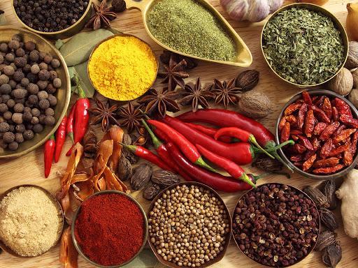 6 thực phẩm giúp giữ ấm trong mùa đông - Ảnh 2.