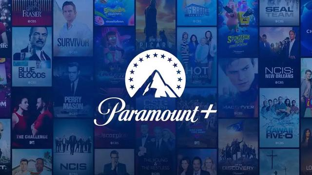 Hãng phim Paramount sẽ ra mắt dịch vụ trực tuyến mới - Ảnh 1.