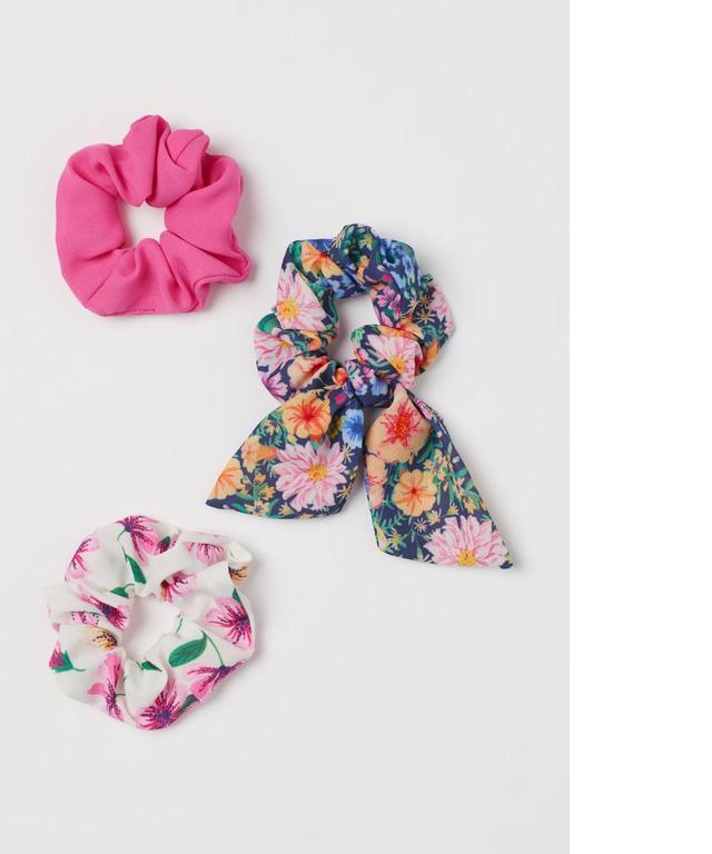 H&M ra mắt bộ sưu tập thời trang bền vững cho trẻ em - Ảnh 5.