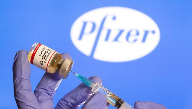 Hai loại vaccine Covid-19 cùng công bố hiệu quả hơn 90% - Ảnh 1.