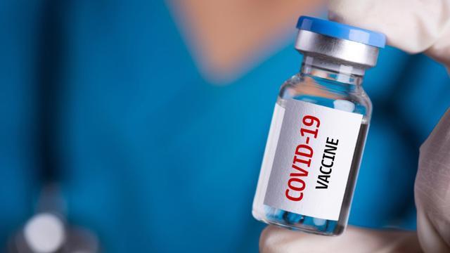 Sắp tiêm thử nghiệm vaccine Covid-19 made in Việt Nam - Ảnh 2.