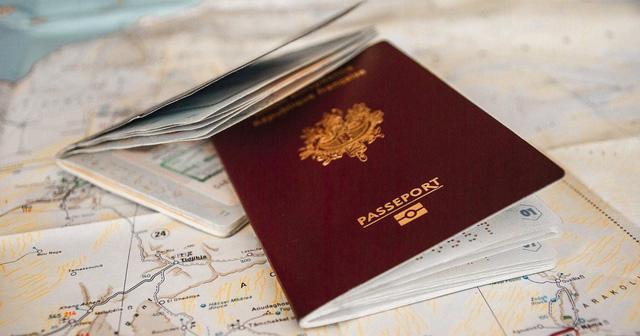 Tin đồn về thủ tục cấp visa khối Schengen là không chính xác - Ảnh 3.