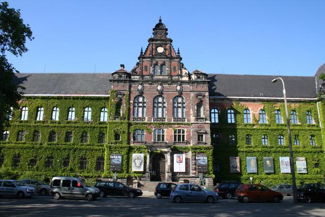 Wroclaw – không khí Giáng sinh Trung cổ kỳ diệu - Ảnh 7.