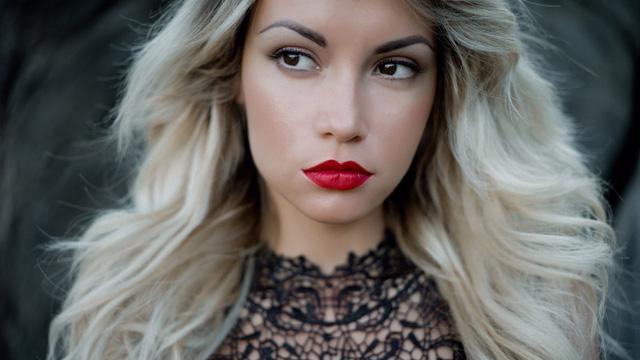 8 lỗi dùng son môi có thể bạn đang mắc phải - Ảnh 6.