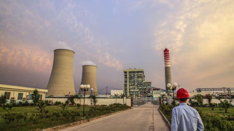 Tồi tệ hơn Covid, khủng hoảng ô nhiễm không khí ở châu Á nghiêm trọng thế nào? - Ảnh 3.