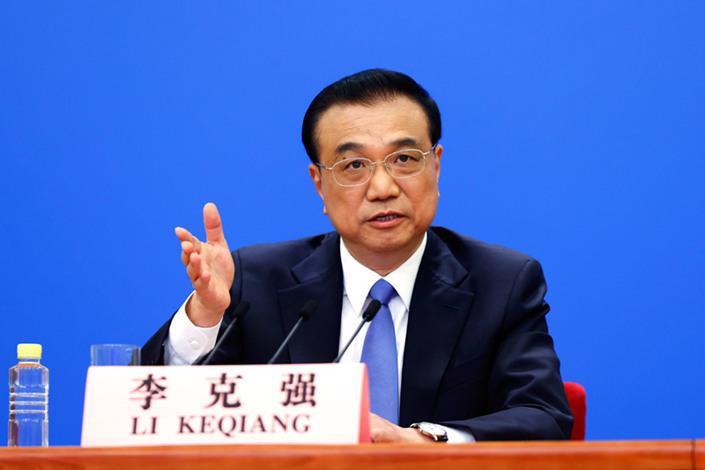 Giấc mơ đánh thuế bất động sản của Trung Quốc - Ảnh 2.
