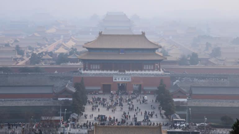 Tồi tệ hơn Covid, khủng hoảng ô nhiễm không khí ở châu Á nghiêm trọng thế nào? - Ảnh 6.