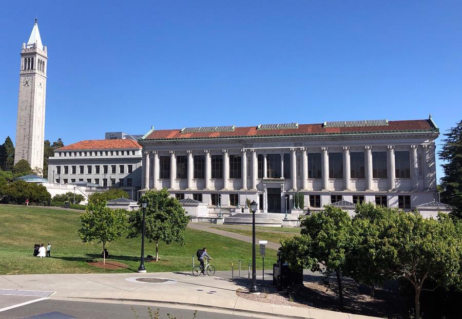 Đại học nào sản sinh nhiều tỷ phú nhất thế giới? - Ảnh 10