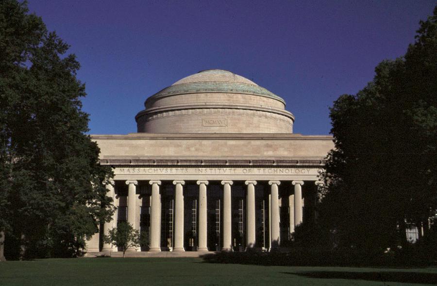 Đại học nào sản sinh nhiều tỷ phú nhất thế giới? - Ảnh 8
