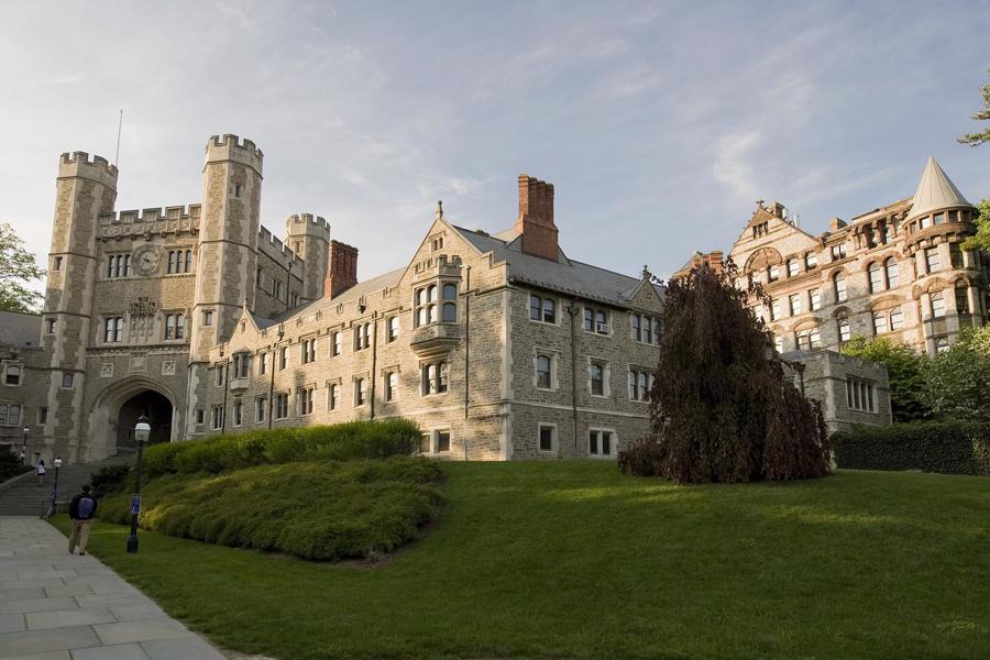 Đại học nào sản sinh nhiều tỷ phú nhất thế giới? - Ảnh 9