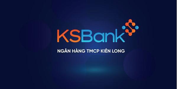 Sau khi được NHNN Việt Nam phê duyệt, KSBank sẽ chính thức trở thành tên gọi mới được bổ sung của Ngân hàng TMCP Kiên Long.