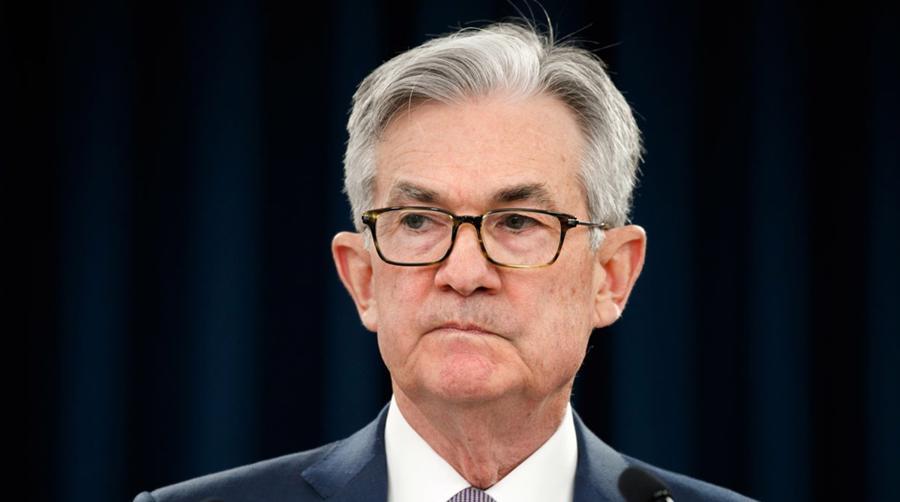 """""""Sốt"""" Bitcoin chưa từng thấy, giới tỷ phú và """"trùm"""" tài chính nghĩ gì về tiền ảo? - Ảnh 4"""