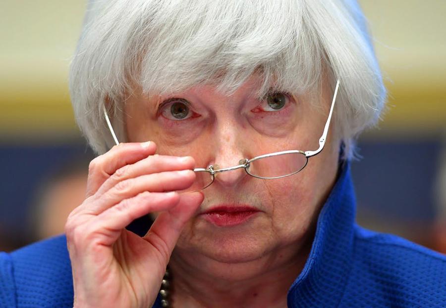 """""""Sốt"""" Bitcoin chưa từng thấy, giới tỷ phú và """"trùm"""" tài chính nghĩ gì về tiền ảo? - Ảnh 6"""