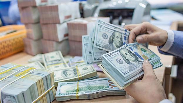 Việt Nam sẽ duy trì đối thoại với Mỹ về vấn đề trong quan hệ kinh tế, thương mại và đầu tư - Ảnh 1