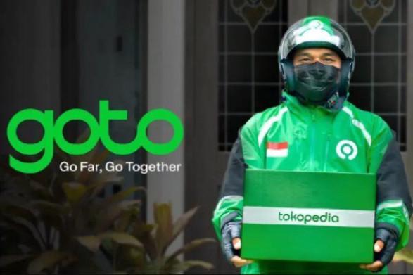 Thương vụ sáp nhập giữa Gojek và Tokopedia có giá trị lên tới 18 tỷ USD.