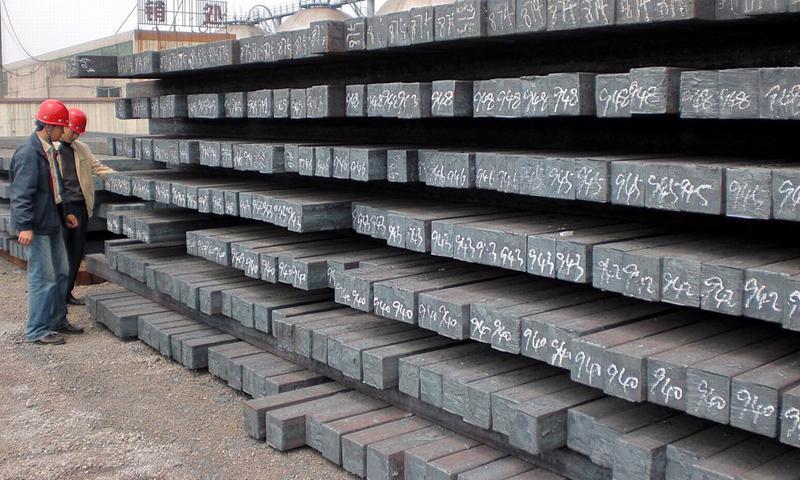 Nhiều nhà sản xuất đồ gia dụng tại Quảng Đông cũng tạm dừng sản xuất ở nhiều mức độ khác nhau do lo ngại về giá cả leo thang - Ảnh: SCMP.