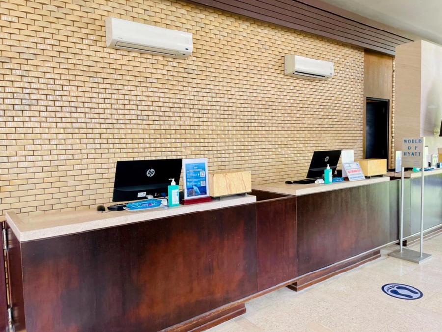 Các khu nghỉ dưỡng cao cấp tích cực thực hiện tự đánh giá an toàn Covid-19 - Ảnh 1
