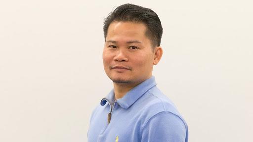 """TS. Quách Mạnh Hào: """"Nhìn tổng thể vào bức tranh tăng trưởng kinh tế, có thể đánh giá rằng tăng trưởng kinh tế và lạm phát tính tới thời điểm này là khỏe mạnh""""."""