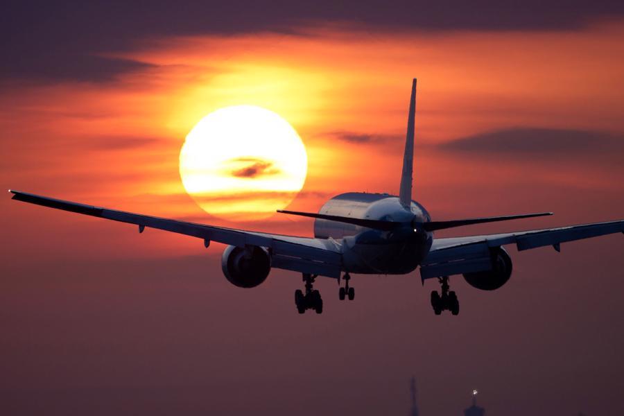 Giấy phép kinh doanh hàng không chung số 01 của Globaltrans Air thuộc diện phải thu hồi.