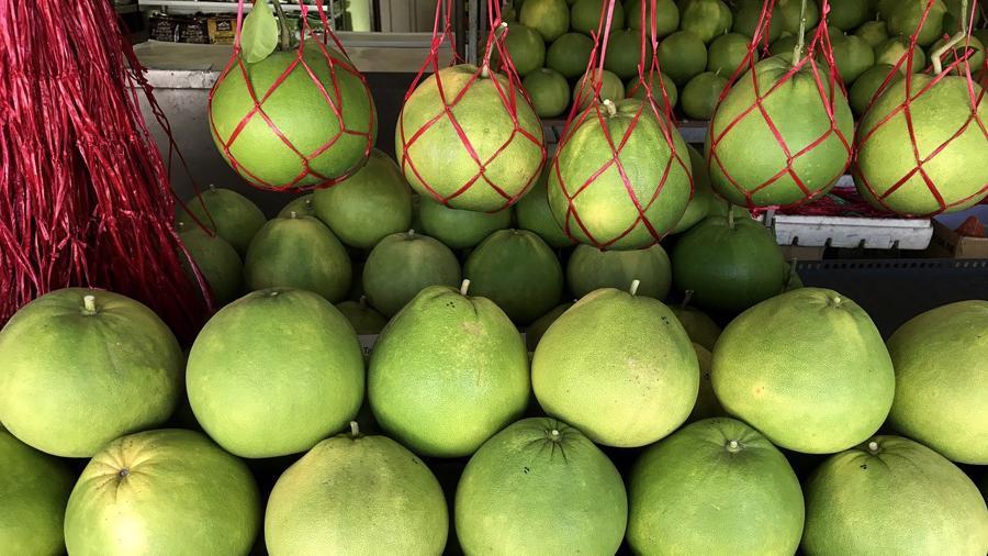 Thách thức của doanh nghiệp khi nông sản lên sàn thương mại điện tử - Ảnh 1