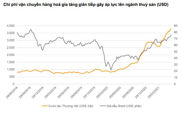 Tin hỗ trợ tốt nhất đã ra, cổ phiếu thủy sản còn động lực tăng giá? - Ảnh 2
