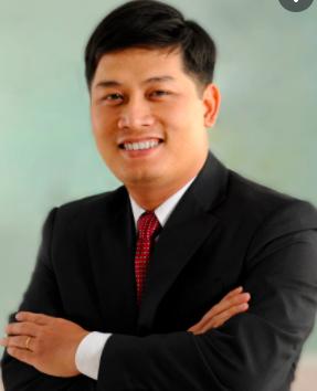 Ông Nguyễn Chí Trung – Phó Giám đốc Khối Dịch vụ Chứng khoán Khách hàng cá nhân – CTCP Chứng khoán SSI.