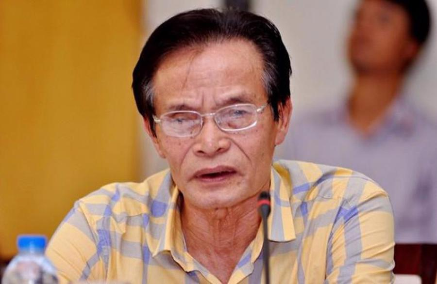 ÔngLê Xuân Nghĩa, Thành viên Hội đồng tư vấn Chính sách Tài chính - Tiền tệ quốc gia.