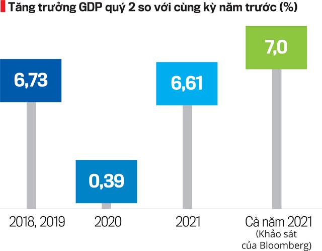 Quỹ ngoại vẫn đặc biệt quan tâm thị trường Việt Nam - Ảnh 2