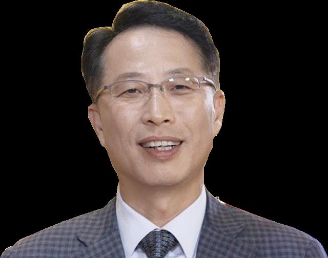 Ông Lee Jong Seob, Chủ tịch Kotra Đông Nam Á và châu Đại Dương .