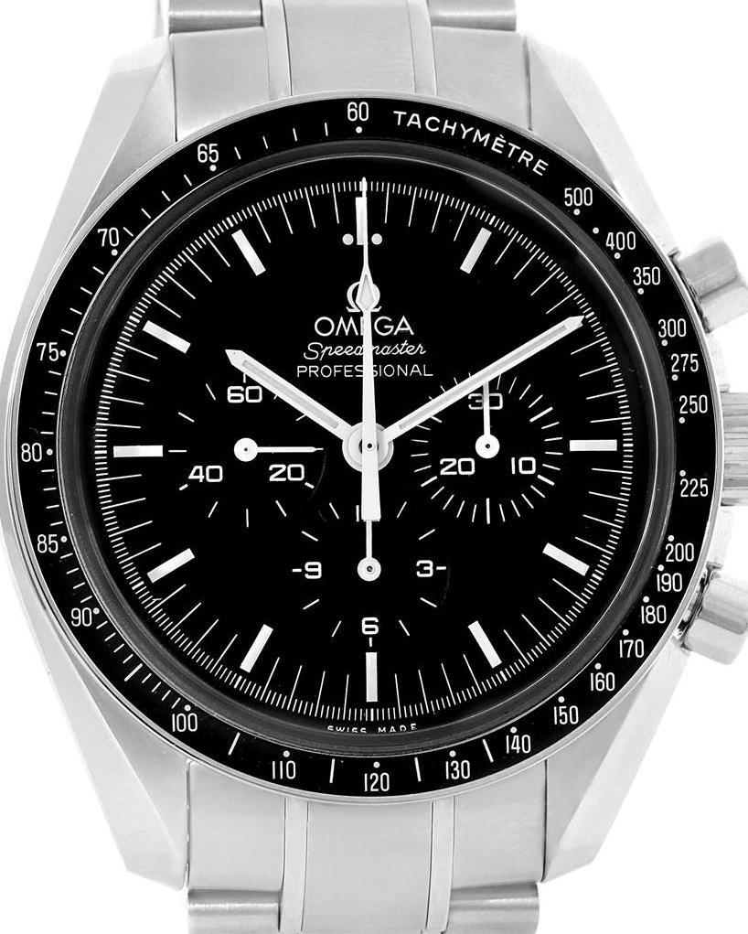 Cận cảnh chiếc đồng hồ theo tỷ phú Jeff Bezos bay lên rìa vũ trụ - Ảnh 11