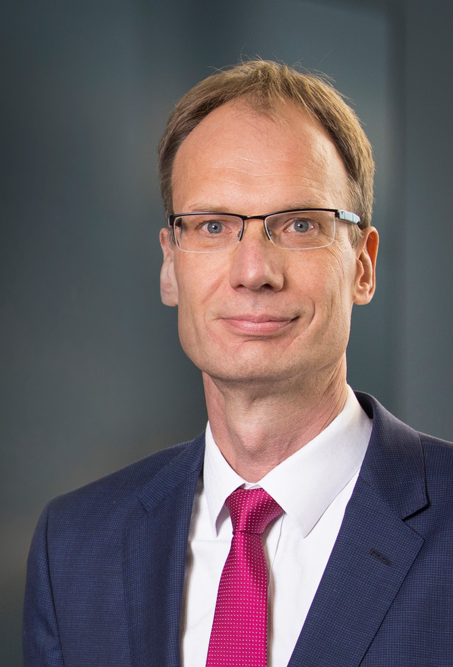 Ông Michael Lohscheller sẽ làm việc tại Việt Nam, trực tiếp quản lý và điều hành các thị trường của VinFast hiện nay.