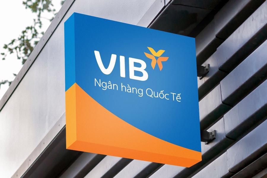VIB giữ vững đà tăng trưởng cao và bền vững đã thiết lập nhiều năm qua.