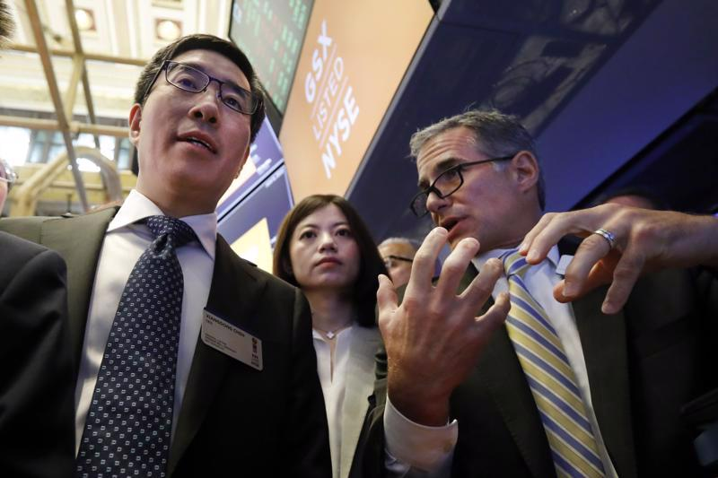 Vì sao Trung Quốc bất ngờ siết kiểm soát thị trường gia sư 120 tỷ USD? - Ảnh 1