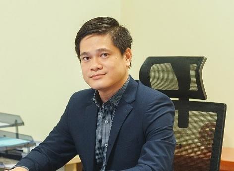PGS.TS Tô Trung Thành, Trưởng phòng Quản lý khoa học, Trường Đại học Kinh tế quốc dân:.