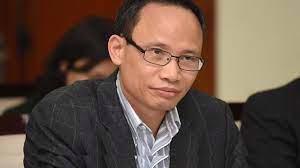 Cấn Văn Lực, Chuyên gia Kinh tế trưởng BIDV, Giám đốc Viện Đào tạo và Nghiên cứu BIDV:.
