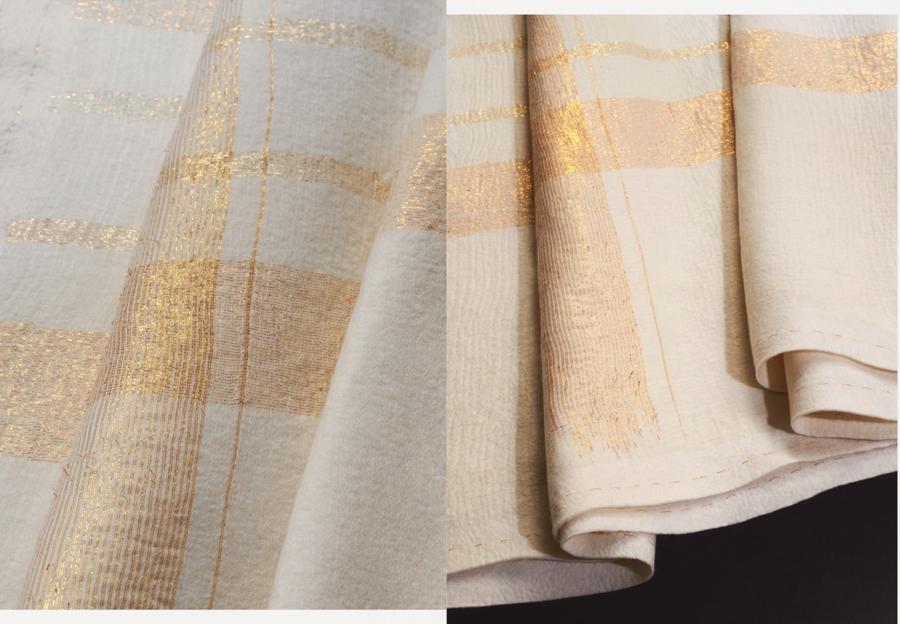 Hermès ra mắt bộ sưu tập nội thất hướng tới môi trường - Ảnh 6