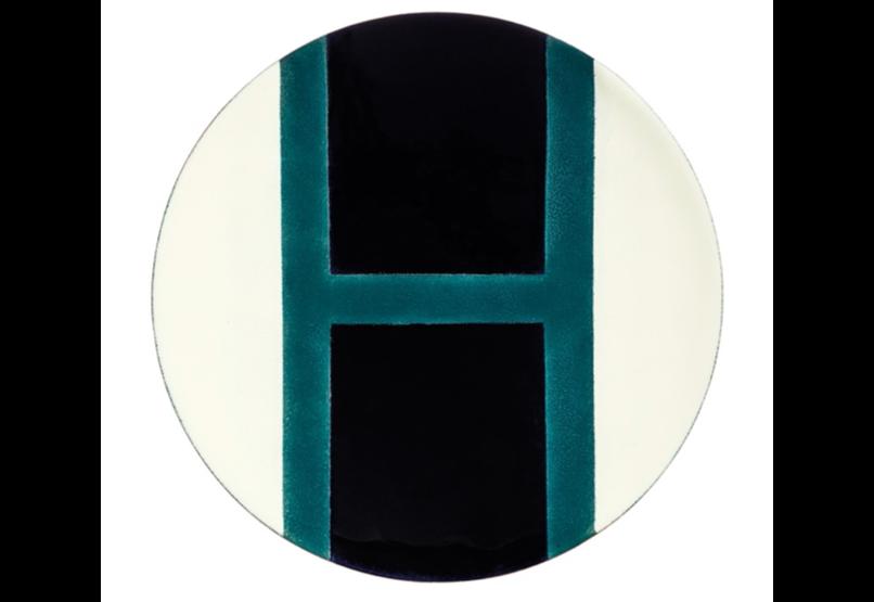 Hermès ra mắt bộ sưu tập nội thất hướng tới môi trường - Ảnh 4