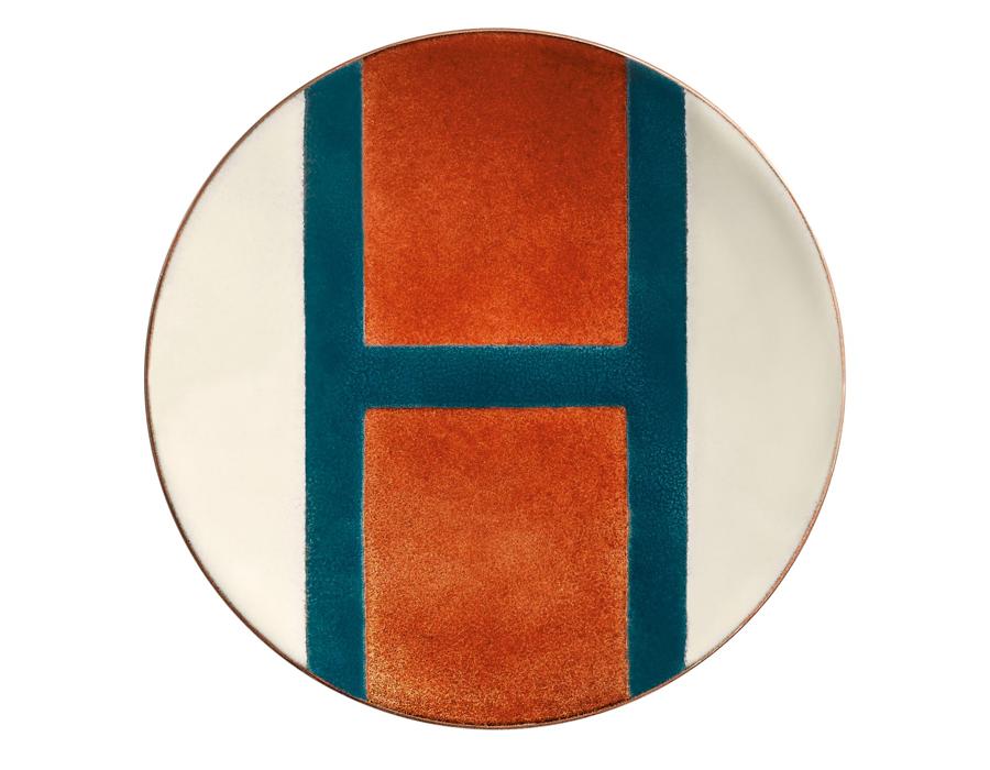 Hermès ra mắt bộ sưu tập nội thất hướng tới môi trường - Ảnh 2